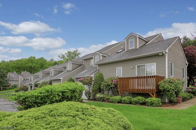 15 Bayowski Rd, West Orange Twp., NJ 07052 (MLS #3473360) :: Zebaida Group at Keller Williams Realty