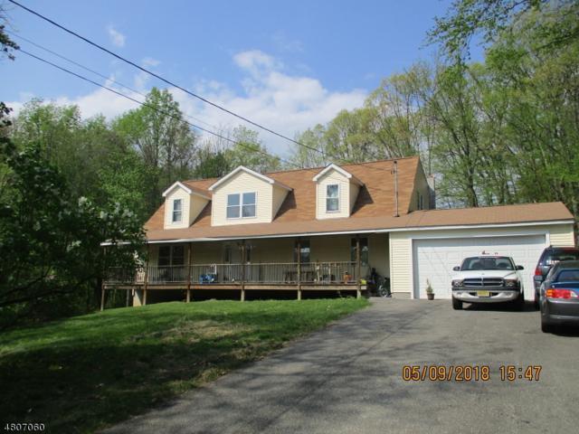19 Sanders Rd, Rockaway Twp., NJ 07866 (MLS #3473429) :: RE/MAX First Choice Realtors