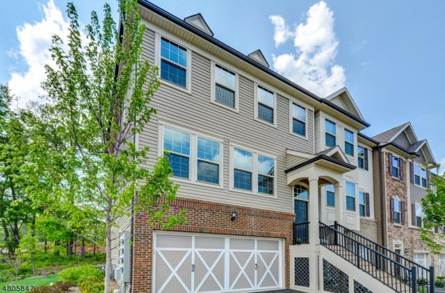 70 Albert Ct, Randolph Twp., NJ 07869 (MLS #3473454) :: The Douglas Tucker Real Estate Team LLC