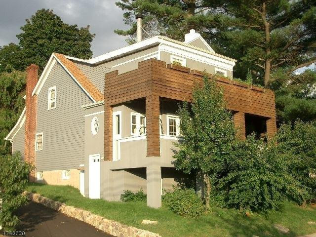 Address Not Published, Boonton Town, NJ 07005 (MLS #3473541) :: RE/MAX First Choice Realtors