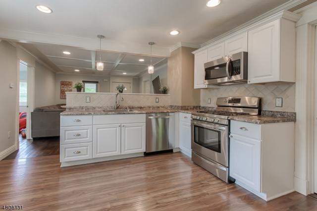 30 Old Brookside Rd, Randolph Twp., NJ 07926 (MLS #3473688) :: The Douglas Tucker Real Estate Team LLC