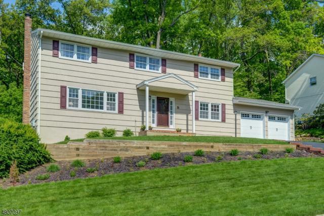 5 Sandy Ln, Randolph Twp., NJ 07869 (MLS #3473719) :: The Douglas Tucker Real Estate Team LLC