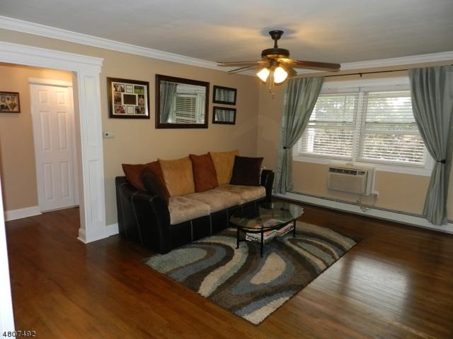 199 N Beverwyck Rd #10, Parsippany-Troy Hills Twp., NJ 07034 (MLS #3473794) :: RE/MAX First Choice Realtors