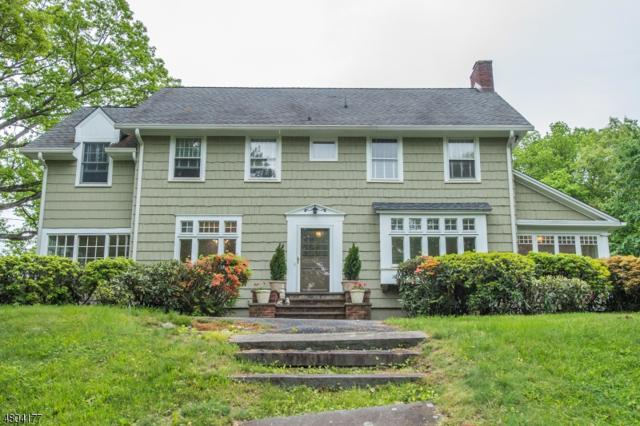 428 Essex Ave, Boonton Town, NJ 07005 (MLS #3473803) :: RE/MAX First Choice Realtors