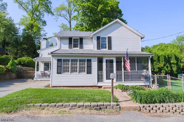 3 High St, Rockaway Twp., NJ 07801 (MLS #3473822) :: RE/MAX First Choice Realtors