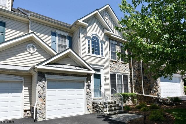52 Rolling Views Dr, Woodland Park, NJ 07424 (MLS #3473874) :: Pina Nazario