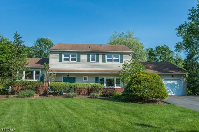 15 Manchester Way, Montville Twp., NJ 07058 (MLS #3473916) :: RE/MAX First Choice Realtors