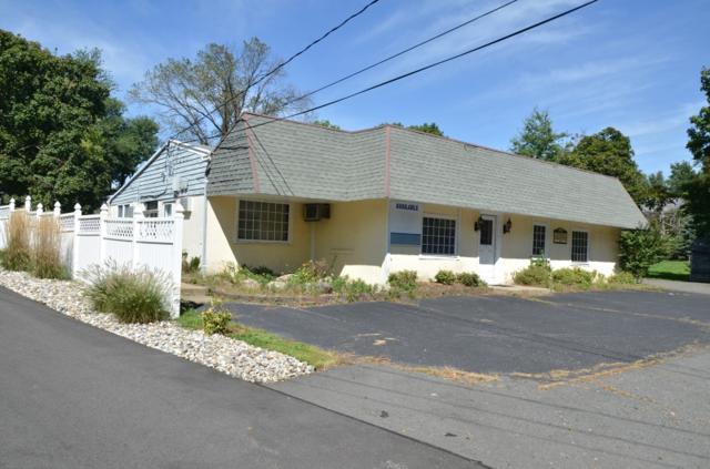 1059 Old York Road, East Amwell Twp., NJ 08551 (MLS #3473988) :: Pina Nazario