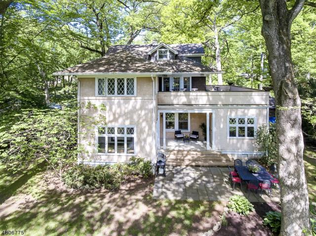 12 Howell Rd Aka 175 Morris, Mountain Lakes Boro, NJ 07046 (MLS #3473989) :: RE/MAX First Choice Realtors