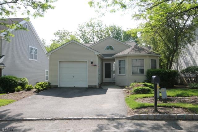 6 Mountain View Ct, Hardyston Twp., NJ 07419 (MLS #3474385) :: William Raveis Baer & McIntosh