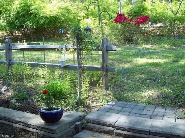 72 Parks Rd, Denville Twp., NJ 07834 (MLS #3474414) :: William Raveis Baer & McIntosh