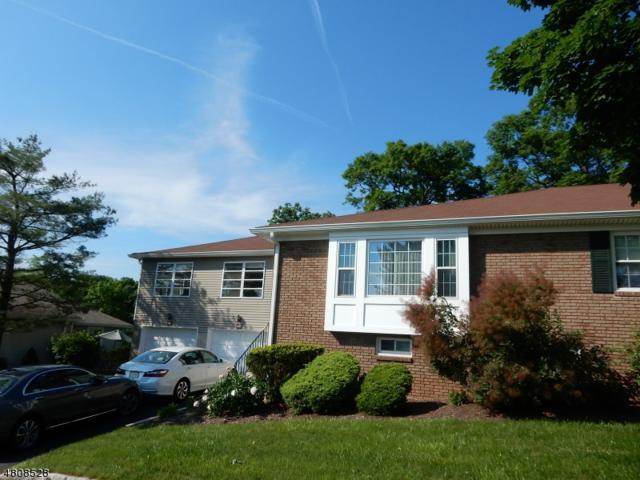 88 Brandywyne Dr, Florham Park Boro, NJ 07932 (MLS #3474719) :: The Sue Adler Team
