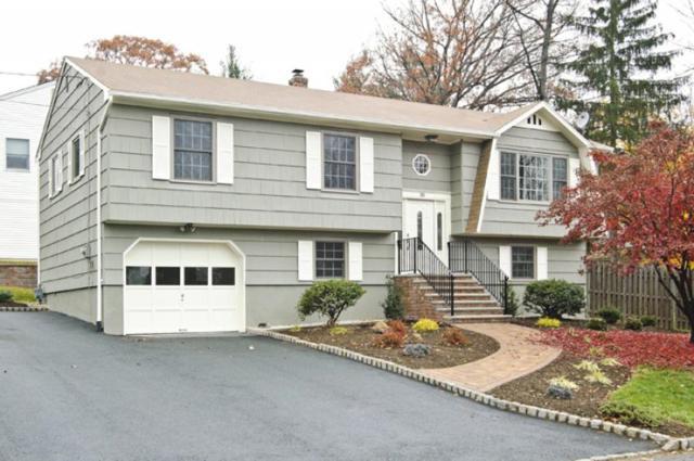 30 Farview Ave, Hanover Twp., NJ 07927 (MLS #3474979) :: SR Real Estate Group