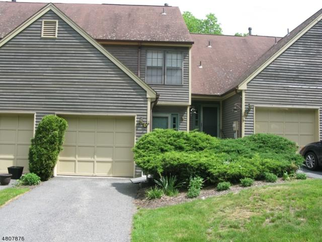 47 Manchester Ln D, West Milford Twp., NJ 07480 (MLS #3475169) :: William Raveis Baer & McIntosh