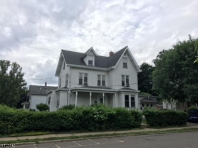203 Dixon Ave, Boonton Town, NJ 07005 (MLS #3475498) :: SR Real Estate Group