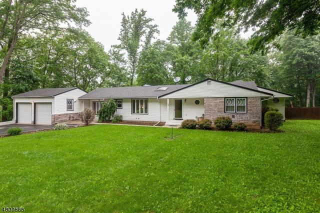 68 Cooper Rd, Denville Twp., NJ 07834 (MLS #3475726) :: William Raveis Baer & McIntosh