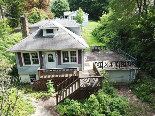 7 Tulip Ave, Mount Olive Twp., NJ 07828 (MLS #3475785) :: RE/MAX First Choice Realtors