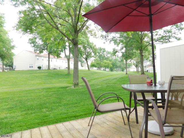 117 Gettysburg Way, Lincoln Park Boro, NJ 07035 (MLS #3475846) :: The Sue Adler Team