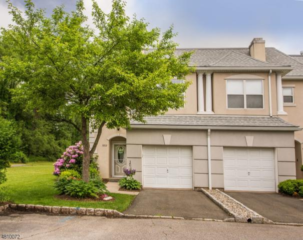 8212 Brittany Dr, Wayne Twp., NJ 07470 (MLS #3476248) :: The Sue Adler Team