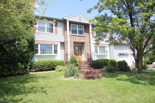 5 Crestmont Dr, Hillsborough Twp., NJ 08844 (MLS #3476492) :: SR Real Estate Group