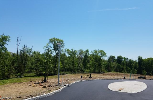 4 Windsor Drive, Montville Twp., NJ 07058 (MLS #3476583) :: The Dekanski Home Selling Team