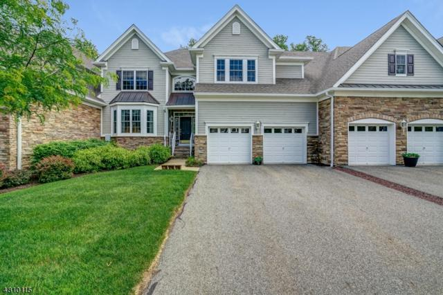 11 Whitbay Dr, West Orange Twp., NJ 07052 (MLS #3476924) :: The Sue Adler Team