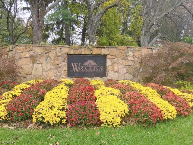 47 Mullarkey Dr, West Orange Twp., NJ 07052 (MLS #3476930) :: William Raveis Baer & McIntosh