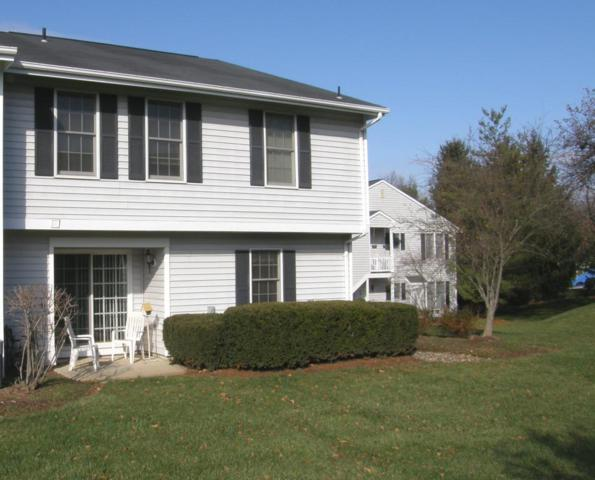 37 Mallard Ct, Readington Twp., NJ 08887 (MLS #3477065) :: The Sue Adler Team