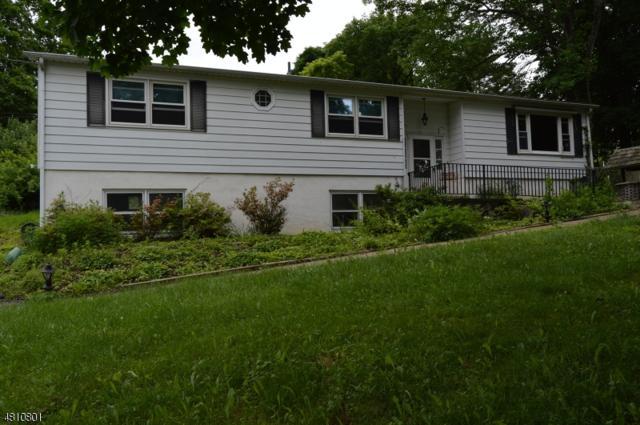 85 Lincoln Ave, Lambertville City, NJ 08530 (MLS #3477195) :: SR Real Estate Group