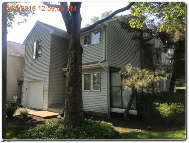 26 Little Falls Rd, Cedar Grove Twp., NJ 07009 (MLS #3477581) :: William Raveis Baer & McIntosh
