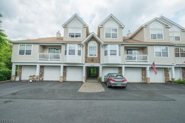 42 Pasture Ct, Roxbury Twp., NJ 07852 (MLS #3477664) :: William Raveis Baer & McIntosh