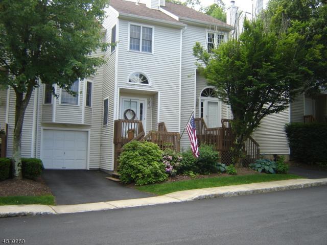 22 Ryan Ln, Lincoln Park Boro, NJ 07035 (MLS #3477684) :: William Raveis Baer & McIntosh
