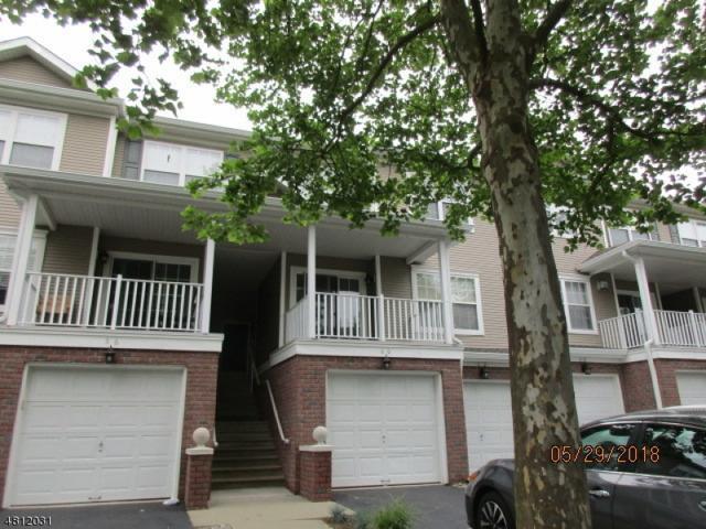 60 Carter Rd, Wanaque Boro, NJ 07420 (MLS #3478083) :: William Raveis Baer & McIntosh