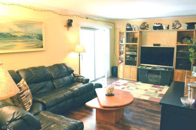 2350 Route 10 D32 D32, Parsippany-Troy Hills Twp., NJ 07950 (MLS #3478405) :: William Raveis Baer & McIntosh