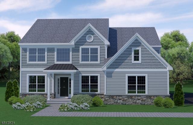 19 Boss Rd, East Amwell Twp., NJ 08551 (MLS #3478593) :: The Dekanski Home Selling Team