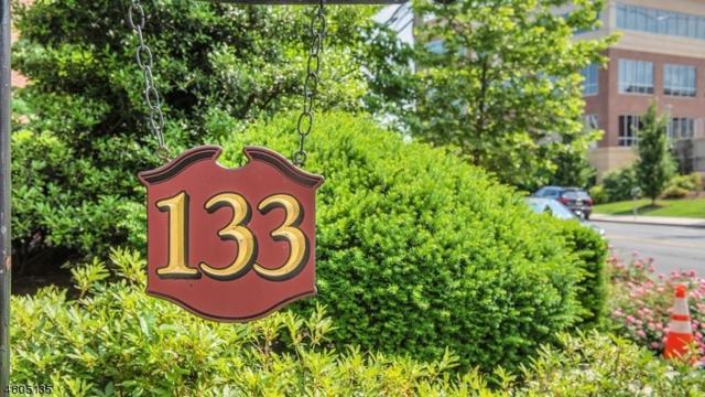 133 Summit Ave Unit 6 #6, Summit City, NJ 07901 (MLS #3479001) :: SR Real Estate Group