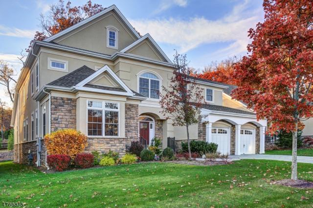 7 Avon Road, Warren Twp., NJ 07059 (MLS #3479327) :: RE/MAX First Choice Realtors
