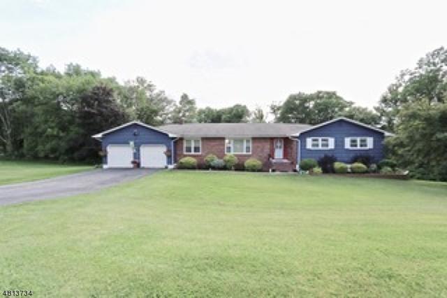 26 Nicole Dr, Denville Twp., NJ 07834 (MLS #3479645) :: SR Real Estate Group
