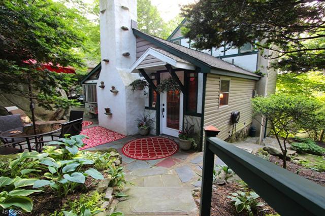 6 Laurel Trl, Kinnelon Boro, NJ 07405 (MLS #3479709) :: SR Real Estate Group