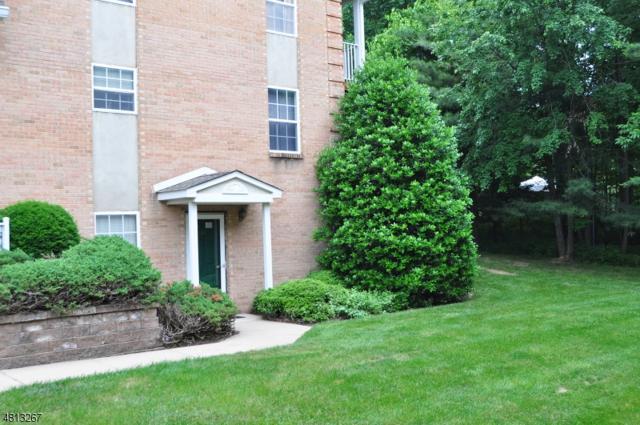 242 Vista Dr, Hanover Twp., NJ 07927 (MLS #3479786) :: SR Real Estate Group