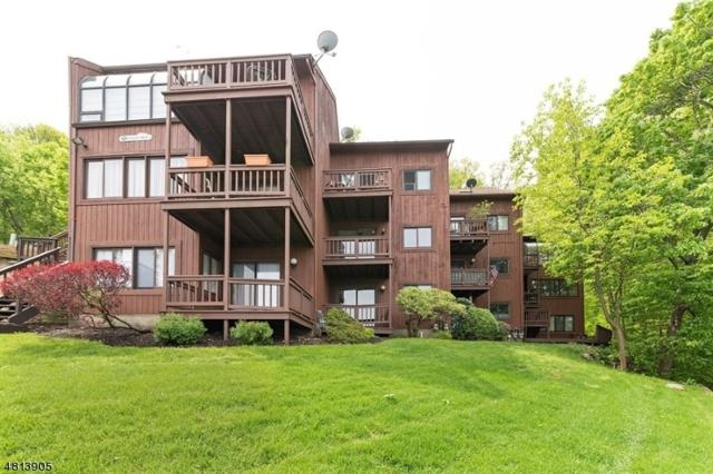 5 Eagle Nest Dr Unit 3, Vernon Twp., NJ 07438 (MLS #3479830) :: William Raveis Baer & McIntosh