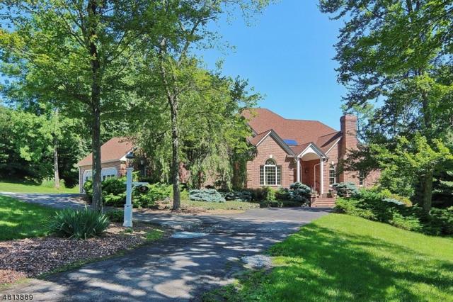 9 Spring House Ln, Harding Twp., NJ 07960 (MLS #3480057) :: SR Real Estate Group