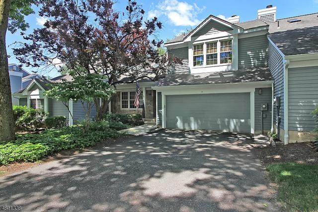 9 Knollcrest Rd, Bedminster Twp., NJ 07921 (MLS #3480108) :: SR Real Estate Group