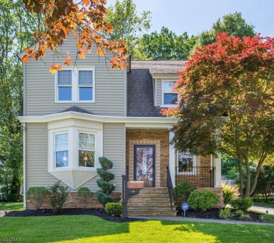 29 Eastwood Pl, Cedar Grove Twp., NJ 07009 (MLS #3480119) :: RE/MAX First Choice Realtors