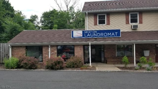 277 Spring St, Newton Town, NJ 07860 (MLS #3480865) :: SR Real Estate Group
