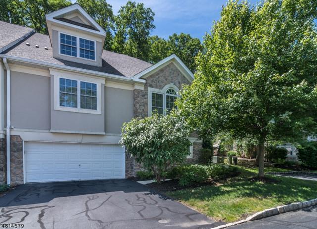 79 Henning Terrace, Denville Twp., NJ 07834 (MLS #3480901) :: William Raveis Baer & McIntosh