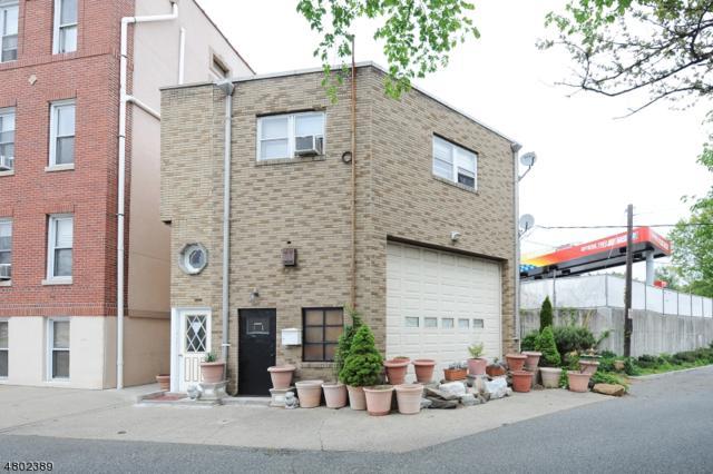 203 E Ruby Ave, Palisades Park Boro, NJ 07650 (MLS #3481081) :: William Raveis Baer & McIntosh