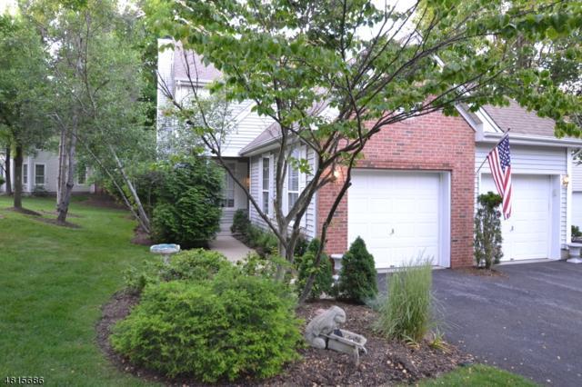 9 Evergreen Way, Mount Arlington Boro, NJ 07856 (MLS #3481450) :: The Sue Adler Team