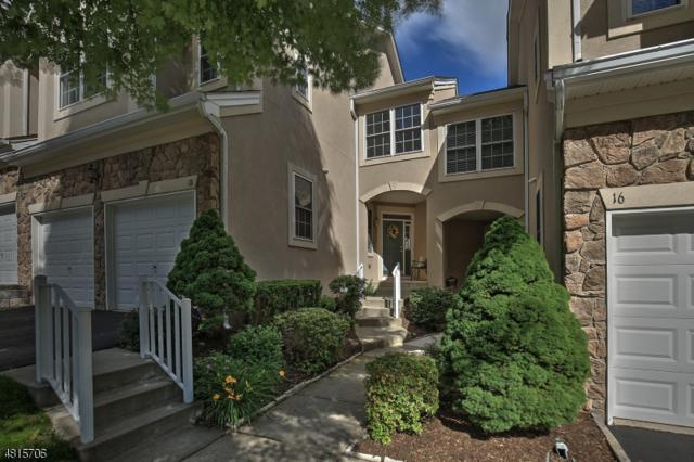 18 Henning Terrace, Denville Twp., NJ 07834 (MLS #3481459) :: SR Real Estate Group