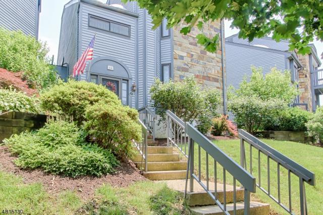 44 Edinborough Ct, Washington Twp., NJ 07840 (MLS #3481556) :: William Raveis Baer & McIntosh